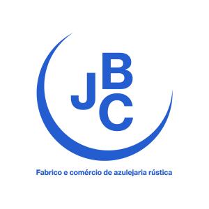 JBRAZC